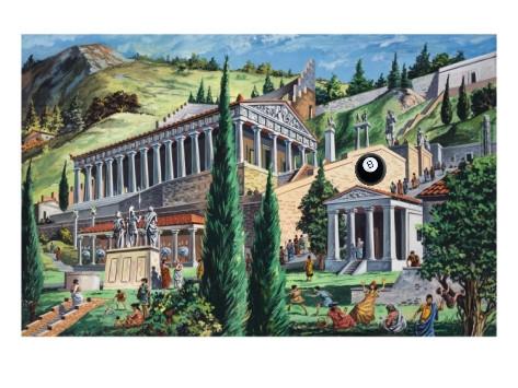 0008-Delphi