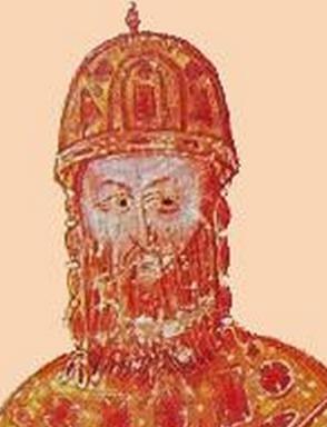 0026-MichaelVIII-Byzantine
